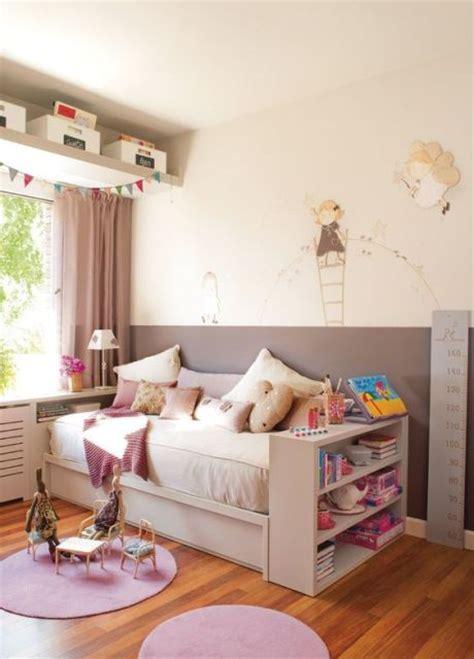 Prateleiras para Quarto: 77 ideias lindas para a decoração!