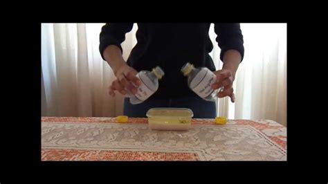 Prática das Cores   Experimento de Genética   YouTube