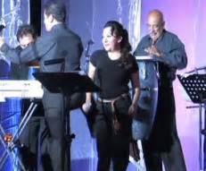 Praxis Band   Producciones Musicales en Cabo San Lucas ...