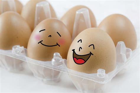 Precio del huevo se dispara por las nubes, se vende hasta ...