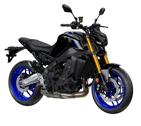 Precio en España confirmado Yamaha MT 07, MT 09 y MT 09 SP ...