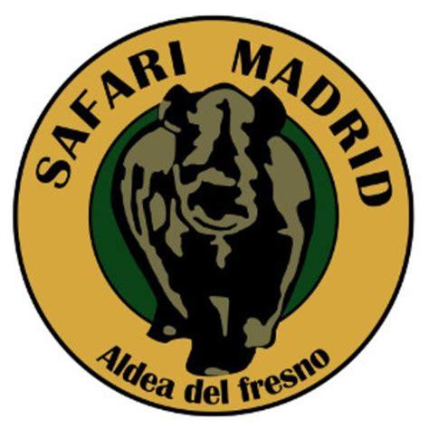 Precio Entrada Zoo Madrid   SEONegativo.com