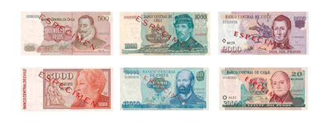 Precio Euro Chile | Cambio Euro Pesos Hoy | Valor Euro ...