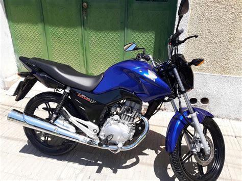 Precio Motos Nuevas Honda   SEONegativo.com