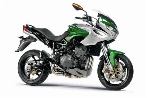 Precio y ficha técnica de la moto Benelli TRE K 1130 2008 ...
