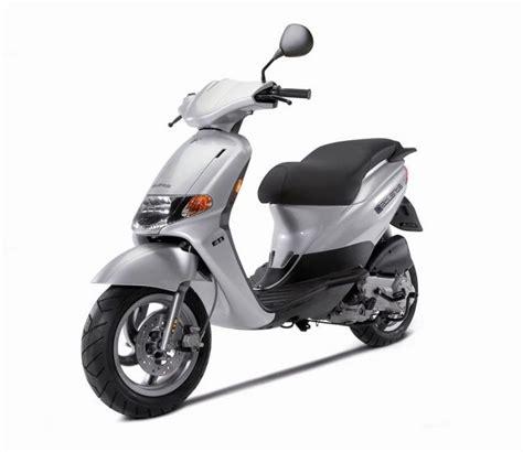 Precios Carnet de Moto A1, A2, A y AM   Alquiler de Motos ...