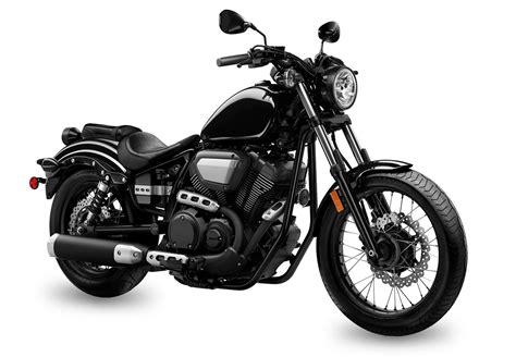 Precios Catalogo Precios Motocicletas Yamaha ...