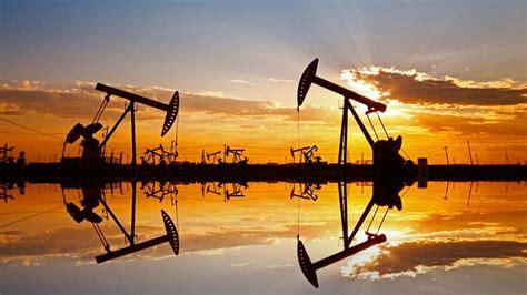 Precios de las materias primas en el mundo se estremecen ...