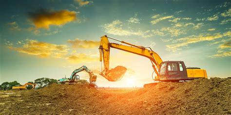 Precios de materias primas para la construcción se ...