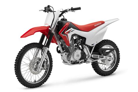 Precios de motocicletas honda