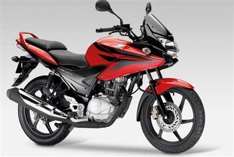 Precios de motos honda nuevas en costa rica