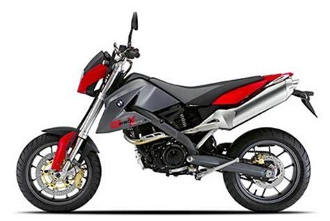 Precios de motos honda nuevas en guatemala