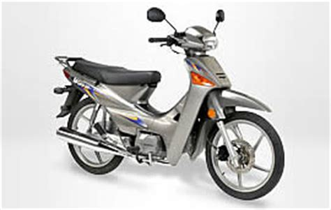 Precios de motos nuevas y muchas fotos   Info   Taringa!
