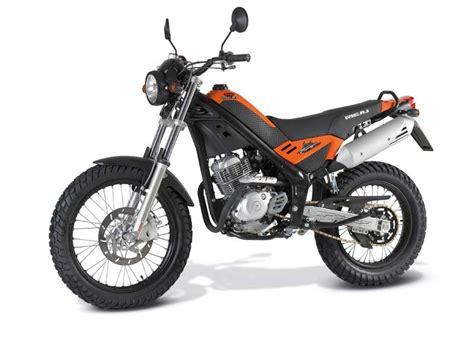Precios de Motos Trail   Formulamoto.es