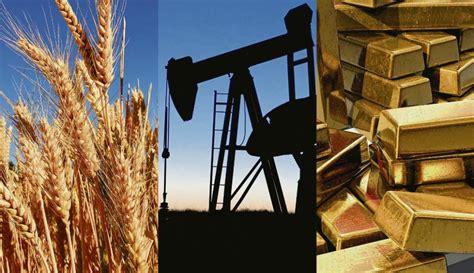 Precios estables en materias primas para este año y una ...