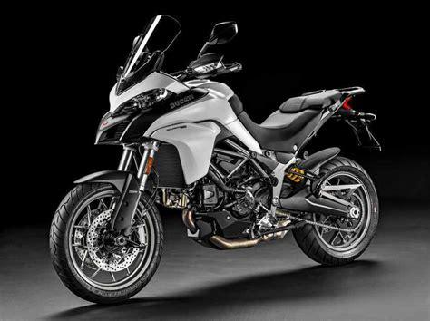 Precios Motos Ducati 2017   Modelos, novedades y promociones