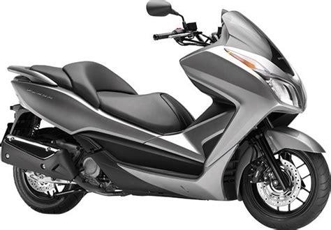 Precios motos nuevas honda