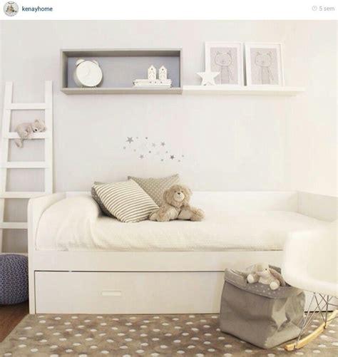 Preciosa habitacion de kenay  con imágenes  | Camas ...