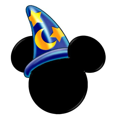 Precious Mickey and Minnie Heads.   Oh My Fiesta! in english