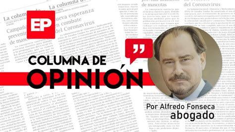 Predicciones para el 2021 | ELPINGUINO.COM