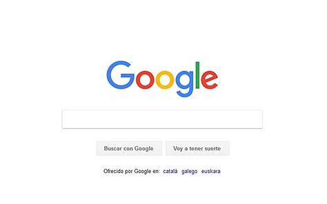 ¿Predice el traductor de Google el fin del mundo?