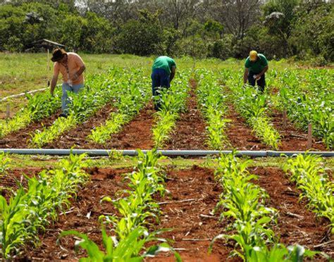 Pregon Agropecuario :: ARGENTINA BUSCA RELANZAR EL VÍNCULO ...