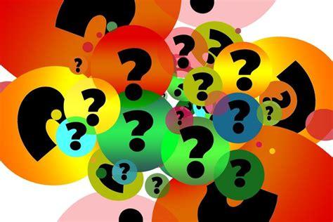 Preguntas de cultura general que desafiarán tus ...