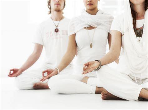 Preguntas de nuestros lectores sobre kundalini yoga
