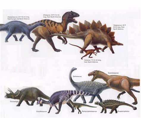 Preguntas sobre dinosaurios  las respuestas    Taringa!