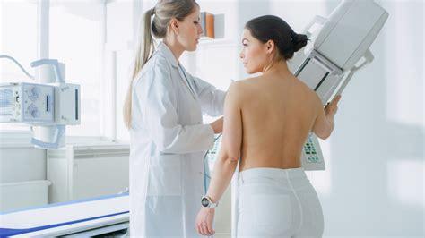 Preguntas sobre el cáncer de mama   Dr. Joaquim Muñoz