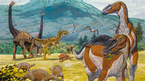 Prehistoria   Wiki Prehistórico   FANDOM powered by Wikia