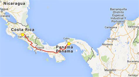 Prejornada  Foro de Jóvenes  Costa Rica   Comunidad del ...