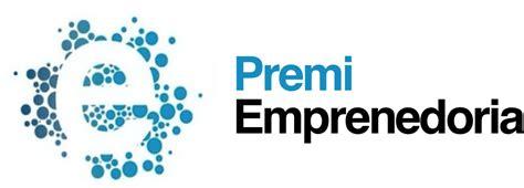 Premi Emprenedoria   Fundació Caixa d Enginyers