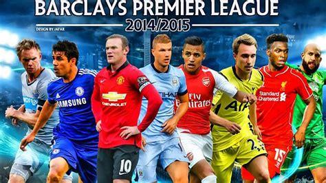 Premier League: conoce los resultados y posiciones de la ...