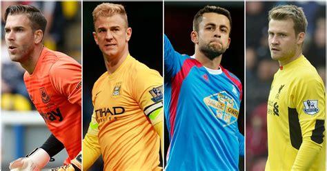 Premier League Fantasy Football 2015/16 tips: The top 10 ...