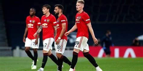 Premier League: Manchester United vs Chelsea live ...