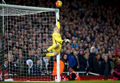Premier League news: Top 10 goalkeepers