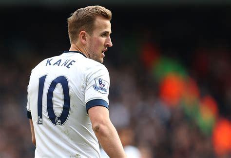 Premier League: Predicting Chelsea Tottenham, every game