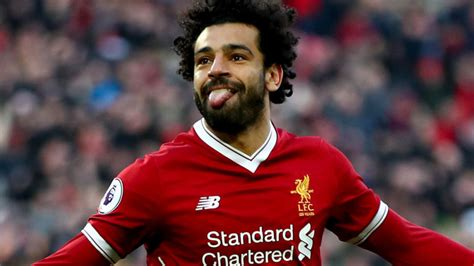 Premier League questions: Will Mohamed Salah deliver? Who ...