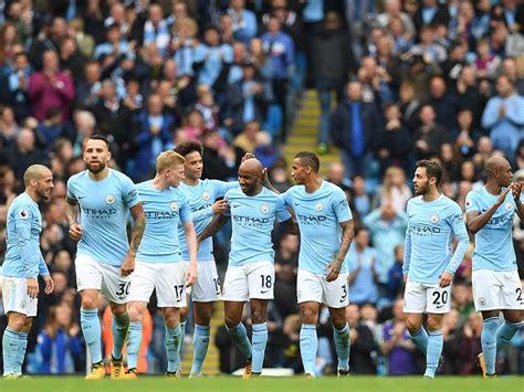 Premier League: Raheem Sterling, Romelu Lukaku Keep ...