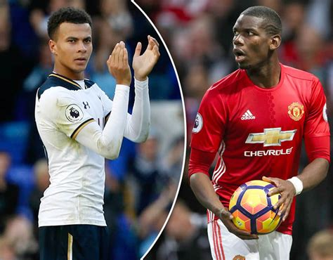 Premier League stats: Most creative players in the top ...