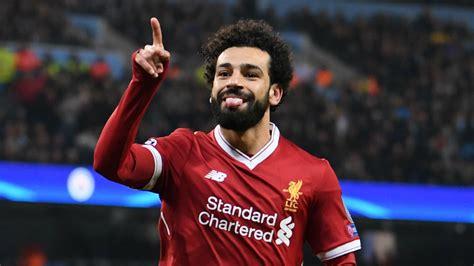 Premier League transfer news: Mohamed Salah, Ryan ...