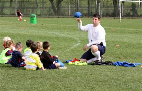 Premier Soccer Coaching   Football Courses for 4 to 14 ...