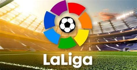 Premier Sports wins La Liga rights   News   Broadcast