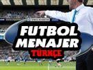 Premiere Lig Futbol Manager oyna | Oyunmoyun.com