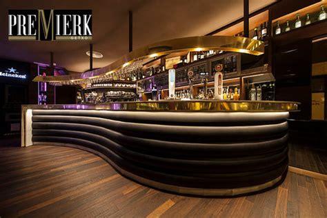 Premierk Getxo y Bilbao / Unik Lounge   Fotos, Número de ...