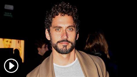 Premios Feroz: Paco León se pronuncia sobre el  zasca  a ...