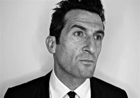 Premios Goya: la cara menos conocida de Luis Zahera | Cine