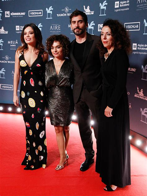 Premios Ondas 2019 reúnen a lo mejor del panorama audiovisual