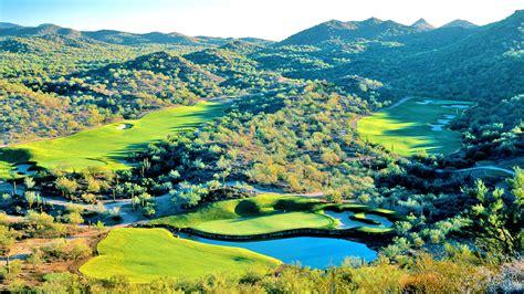 Premium Golf   Scottsdale Resort Villas